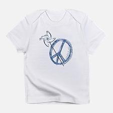 Cute September Infant T-Shirt