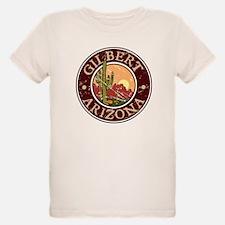 Gilber T-Shirt