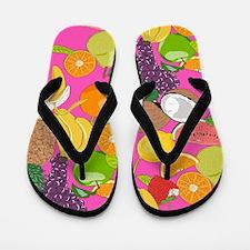 Cute Fashion Flip Flops