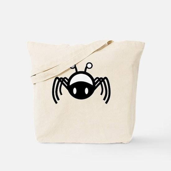 Funny Kurt Tote Bag