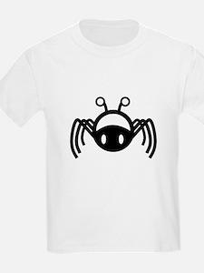 Unique John carpenter T-Shirt