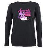 Mylittlepony twilightsparkle Long Sleeve