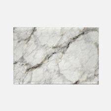 Marble Texture Art Magnets