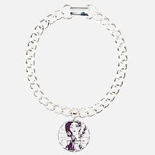Cute Hollywood icon Bracelet