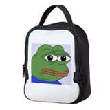 Pepe Lunch Bags