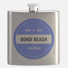 Unique New home Flask
