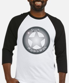 Unique Law order Baseball Jersey