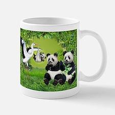 Bundle of Joy Mugs