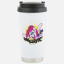 MLP Sparkleriffic! Travel Mug