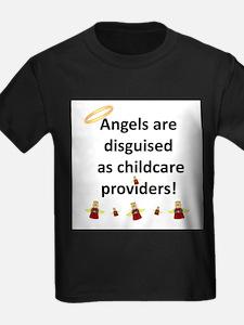 Angels T