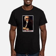 BeBach.bdr T-Shirt
