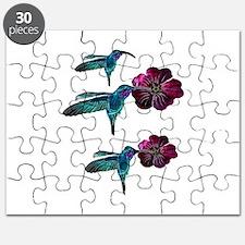 NECTAR Puzzle