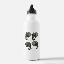 HERD Water Bottle