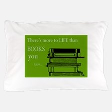 Cute Morrissey Pillow Case