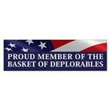 Deplorables Single
