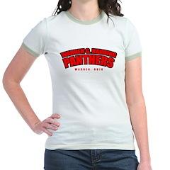 Harding Panthers T