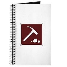 Rockhound Journal
