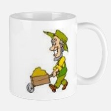Rockhounds Mug