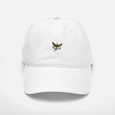 Fly Free - Phoenix Baseball Baseball Cap