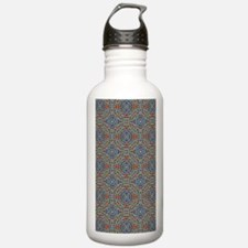 Marriott Carpet Stainless Water Bottle 1.0l