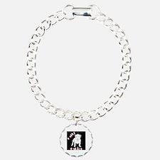 Unique Bully Bracelet