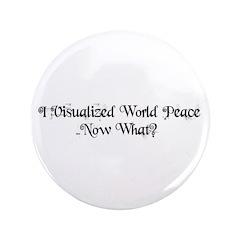I Visualized Peace 3.5