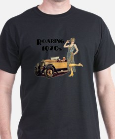 Gatsby party T-Shirt