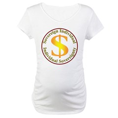 IS-SI Shirt