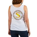 IS-SI Women's Tank Top