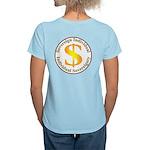 IS-SI Women's Light T-Shirt