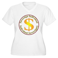 IS-SI T-Shirt