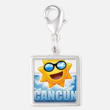 Cancun Charms