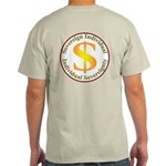 IS-SI Light T-Shirt