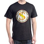 IS-SI Dark T-Shirt