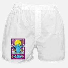Unique Miracle Boxer Shorts