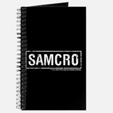 SAMCRO Journal