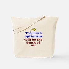 Good Things in Store Tote Bag