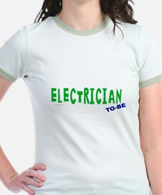 Electrician To Be T