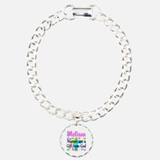 BLESSED NURSE Bracelet