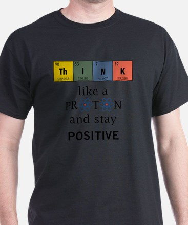 Funny Chemistry T-Shirt