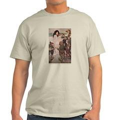 Smith's Snow White T-Shirt
