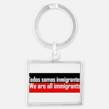 immigrants.jpg Keychains