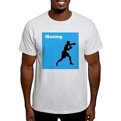 iBoxing T-Shirt