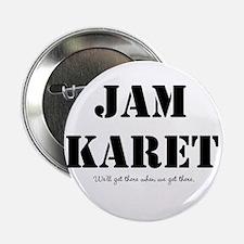 "Jam Karet 2.25"" Button"