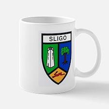 Sligo Mug Mugs