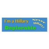 Deplorable for trump 10 Pack