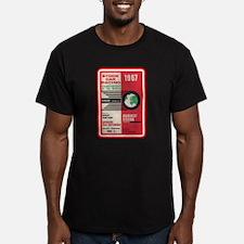 World Final '67 T-Shirt