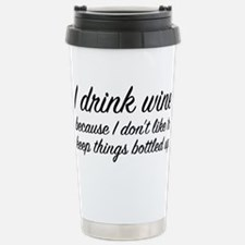 Unique Girlfriends Travel Mug