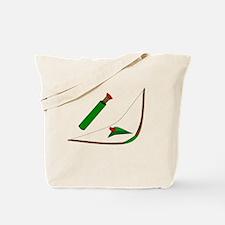 Cool Domain Tote Bag
