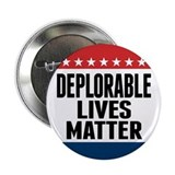 Deplorable Single